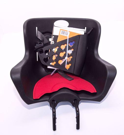 תמונה של כיסא ילדים קדמי פוליצינו | 6101