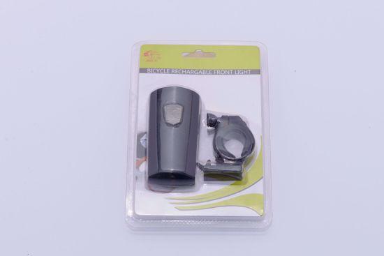 תמונה של פנס 2 לדים USB | 2511