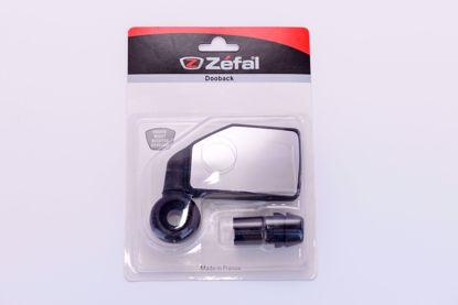 תמונה של מראה לגריפ ZEFAL