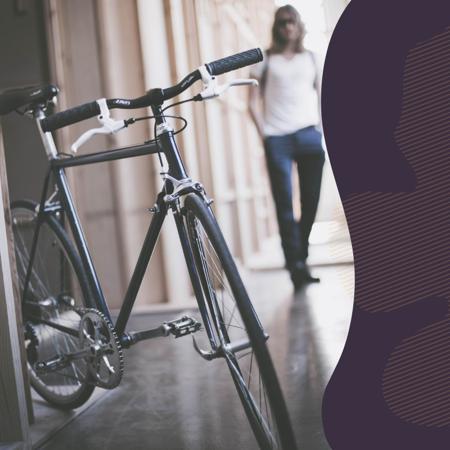 תמונה עבור הקטגוריה אופני עיר