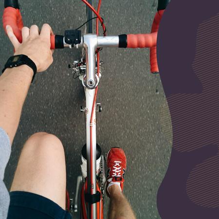 תמונה עבור הקטגוריה אופני כביש