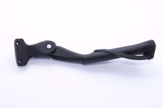 תמונה של רגלית  חזקה לפאט בייק 2 ברגים