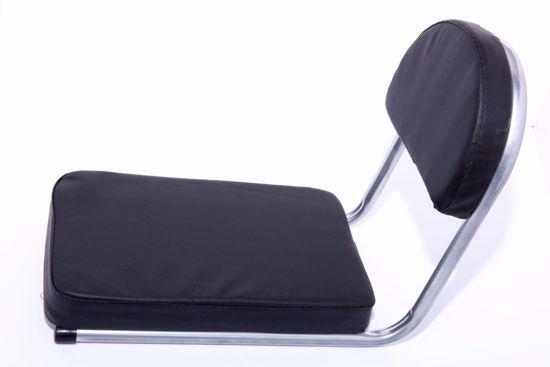 תמונה של מושב לסבל  | 7007