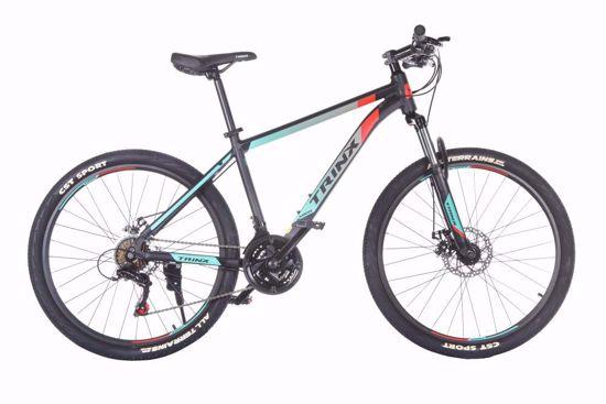 תמונה של אופני הרים TRINX M100 27.5