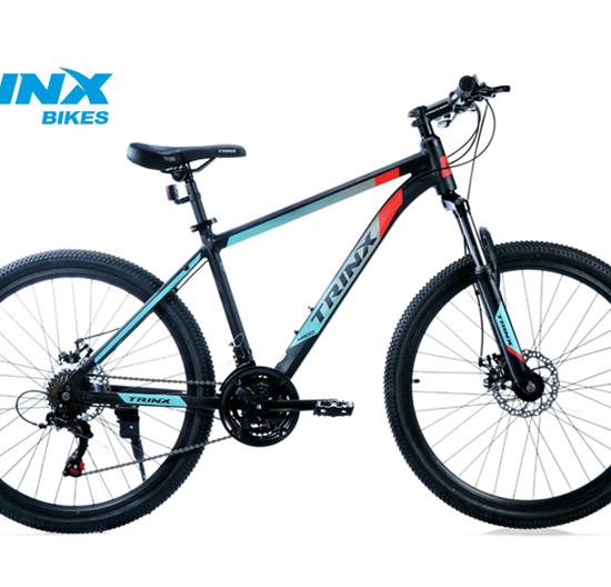 תמונה של אופני הרים TRINX M100 26