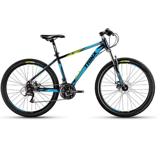 תמונה של אופני הרים TRINX K016  26