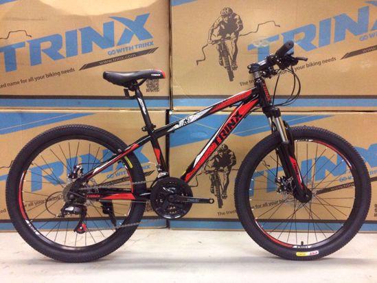 תמונה של אופני הרים TRINX K014  24